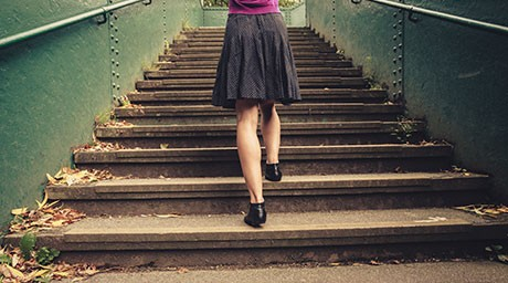 img-physical-activity